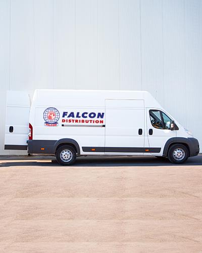 Falcon Global